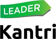 Kantri_Leader_logo_rgb.jpg