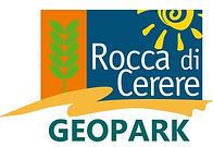 ROCCA-DI-CERERE-UNESCO-GEOP.png