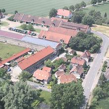 Schickelsheim