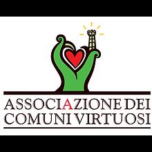 National Association of Virtuous Municipalities