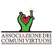 National Association of Virtuous Municipalities