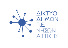 logo Attica.png