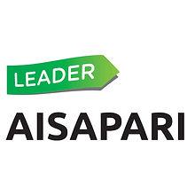 LEADER AISAPARI