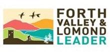 FVL_logo.jpg