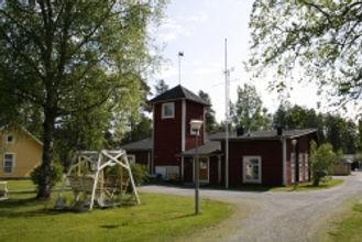 Eskola