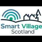 smart-village-network.jpg7.7icon.png