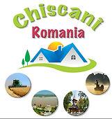 Chiscani_newlogo.jpg