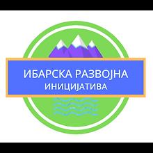 Ibar Development Initiative