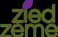 ZZ_Logo_2linijas_png.png