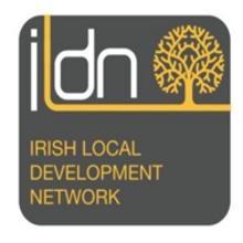 Irish Local Development Network