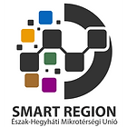 smart-village-network.jpg7.7icon.png