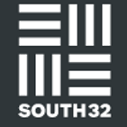 south32.png