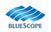 BlueScope.png