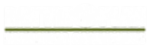 Battelplan Harmonica Logo White (Transpa