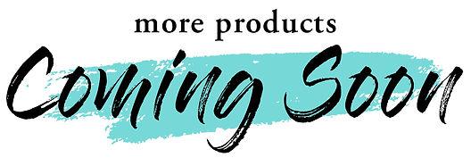 productsComingSoon.jpg