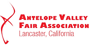 antelopeValleyFair.png
