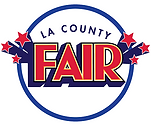 LAcountyFair.png