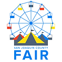 sanJoaquinCountyFair.png