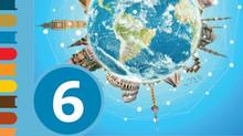 Одобрен уџбеник из географије за шести разред