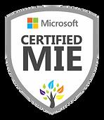 badge-mie1.png