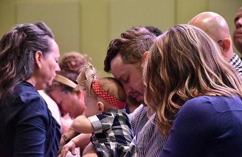 church prayer .jpg