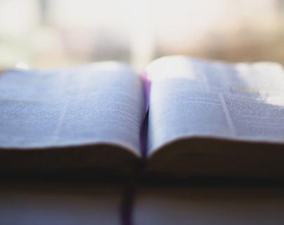 Bible .jpg