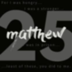 Matthew25.jpg