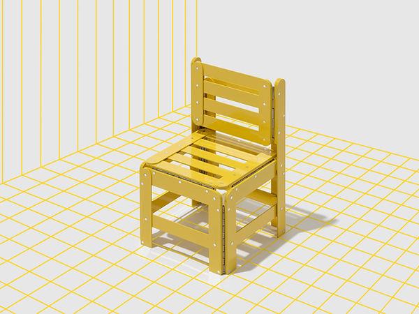 DDGC-Y 3D.jpg