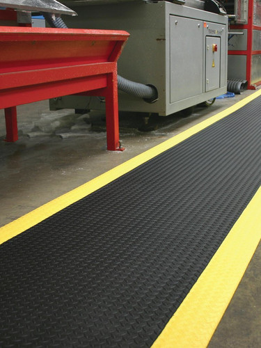 Anti-Slip-Heavy-Duty-Industry-Industrial