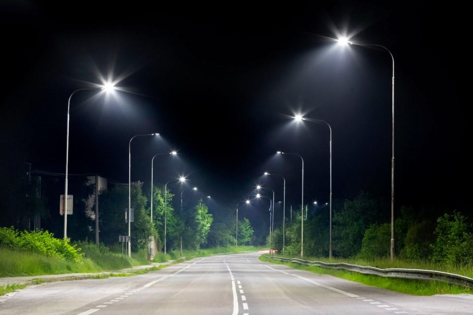 112019-led-streetlight