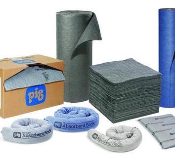 shop-floor-mat-500x500.jpg