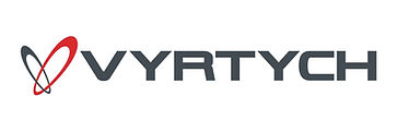 vyrtych_logo.jpg
