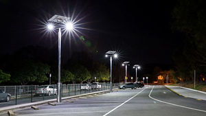 solar-street-lighting-market-400x225.jpg