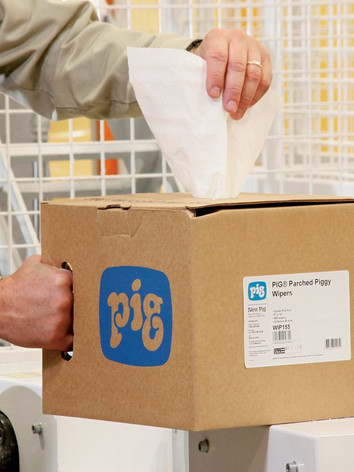 nuevo-pig-pr35-dry-piggy-wipers-pop-up-w