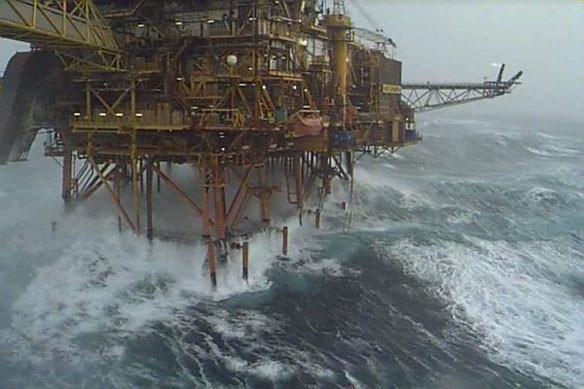 north-sea-rig.jpg