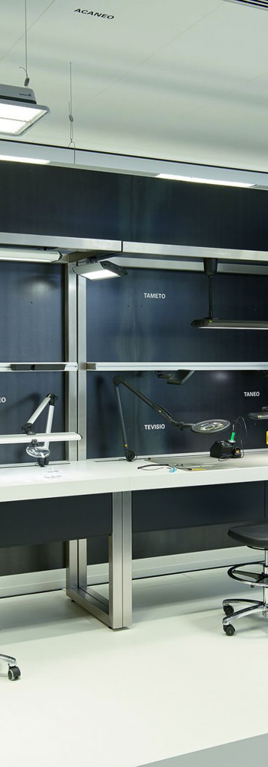waldmann_showroom_innen_industrie_halbto