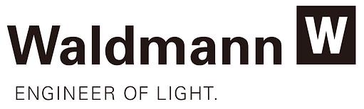 herbert-waldmann-gmbh-and-co-kg-logo-vec