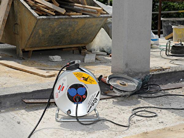 ghana-news-brennenstuhl-1-500x375.jpg