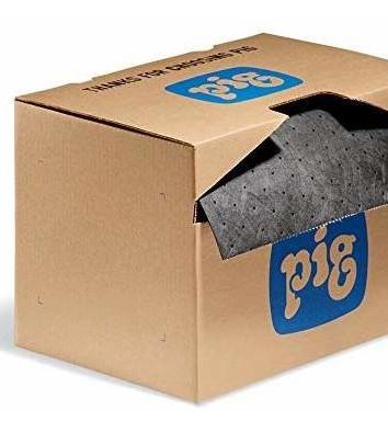 new-pig-mat-rollo-en-el-dispensador-box-