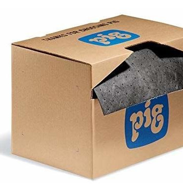 new-pig-mat-rollo-en-el-dispensador-box-