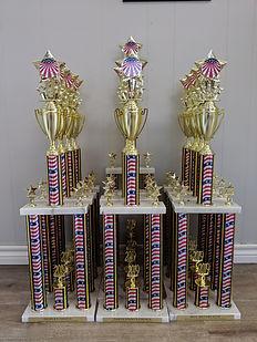 RWB trophies_edited.jpg