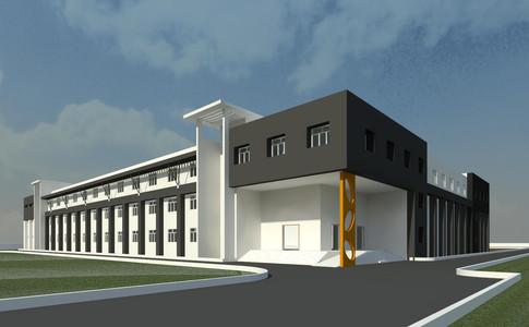 Tianno Vidyashrm School