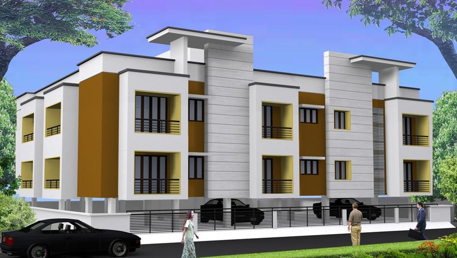 rev3 70x81 Golden Edge Ranganatha Nagar.jpg