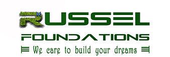 Russel Foundations Logo copy.jpg