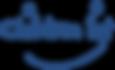 Children First Logo