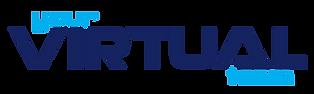 YourVirtualTeam_Logo_Small_Web.png