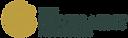 The Perth Mint Australia logo