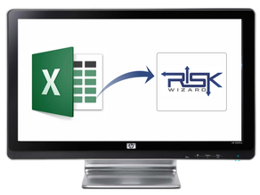 5 Great Reasons to Switch From Excel to Risk Wizard