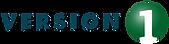 Version1_Logo_Colour.png