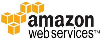 Risk Wizard software cloud hosting: Amazon Web Services